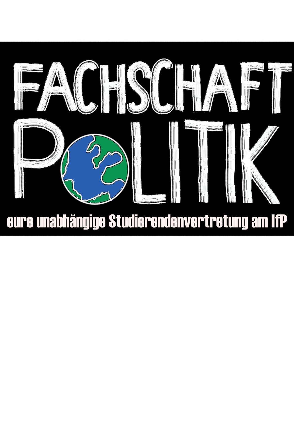 FS Logo Taschen.jpg.jpg
